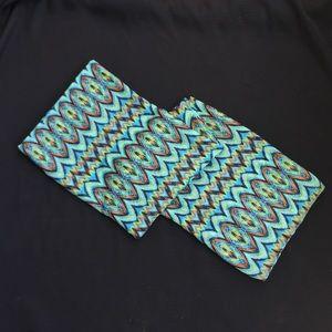 Other - Beach sarong cover wrap